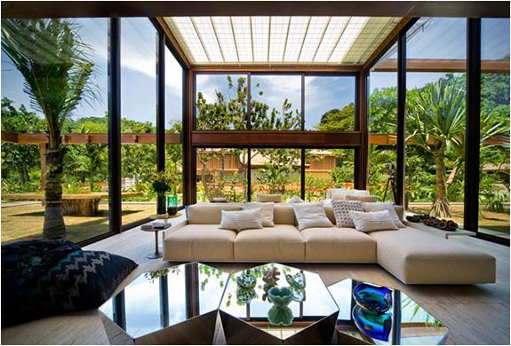 img_laranjeiras_house__fernanda_marques_4.jpg | Image