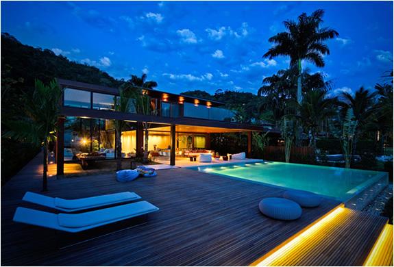 img_laranjeiras_house__fernanda_marques_5.jpg | Image