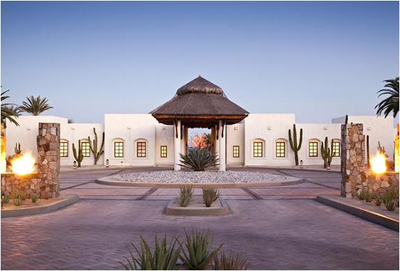img_las_ventanas_al_paraiso_mexico_2.jpg | Image
