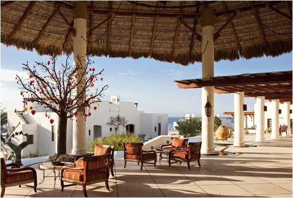 img_las_ventanas_al_paraiso_mexico_3.jpg | Image
