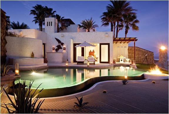 img_las_ventanas_al_paraiso_mexico_4.jpg | Image