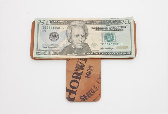 img_leffot_fold_wallet_3.jpg | Image