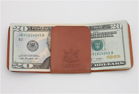 img_leffot_fold_wallet_4.jpg | Image