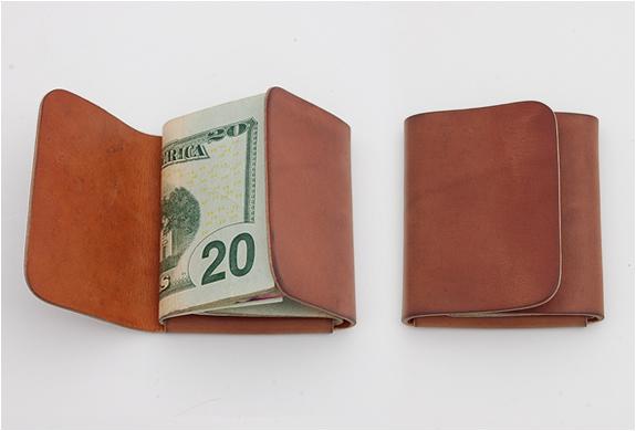 img_leffot_fold_wallet_5.jpg | Image