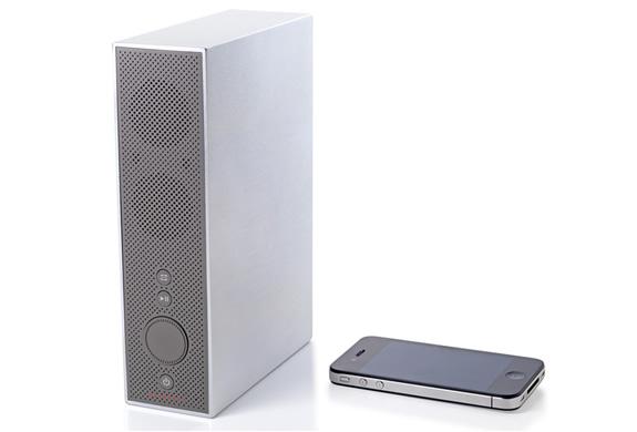img_lexon_titan_bluetooth_speaker_2.jpg | Image