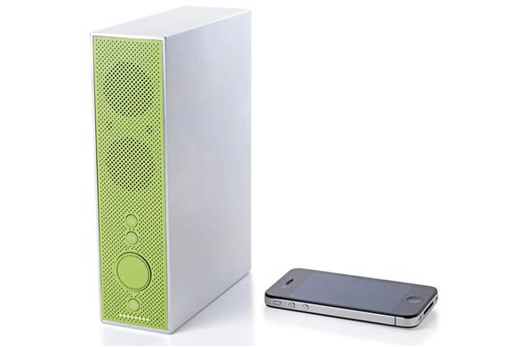 img_lexon_titan_bluetooth_speaker_3.jpg | Image