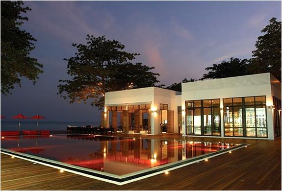 img_library_resort_thailand_2.jpg | Image