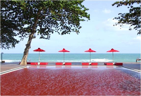img_library_resort_thailand_3.jpg | Image