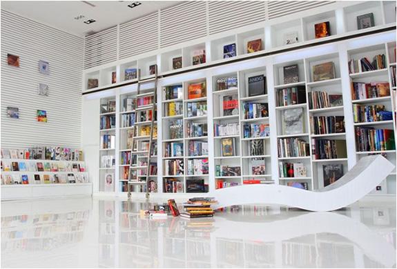img_library_resort_thailand_4.jpg | Image