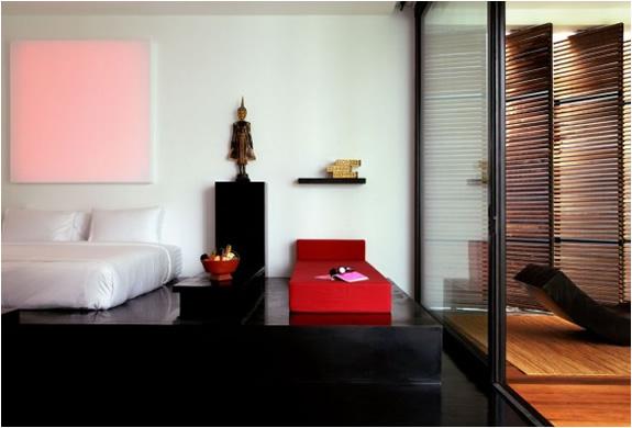 img_library_resort_thailand_5.jpg | Image