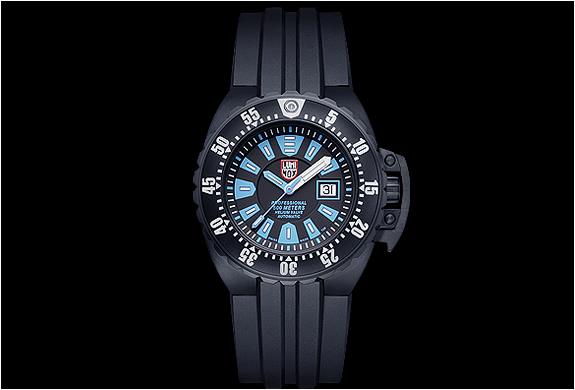 img_luminox_deep_dive_watch_2.jpg | Image