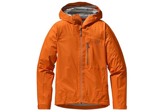 img_m10_jacket_2.jpg | Image
