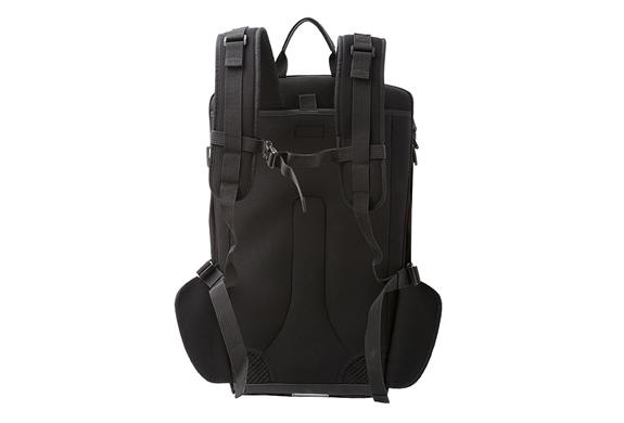 img_m_backpack_3.jpg | Image