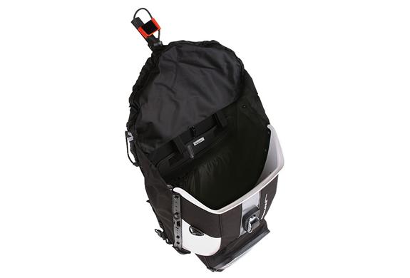 img_m_backpack_4.jpg | Image
