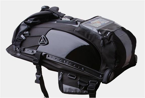 img_m_backpack_5.jpg | Image