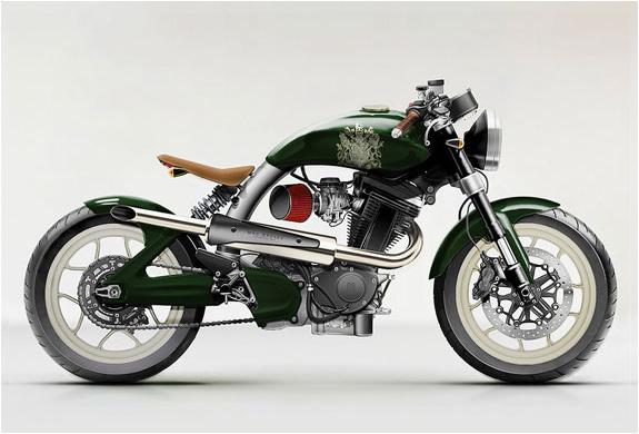 img_mac_motorcycles_2.jpg | Image