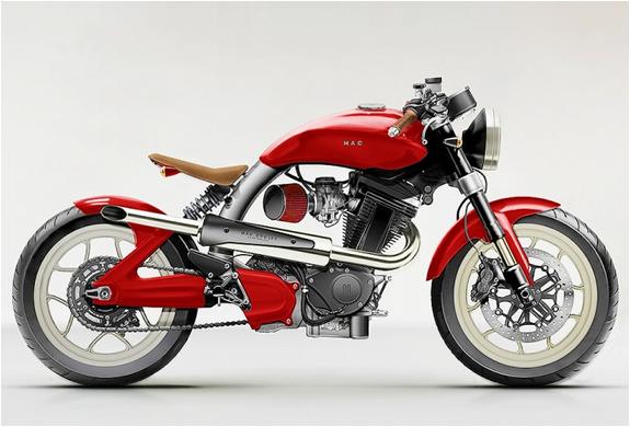 img_mac_motorcycles_4.jpg | Image