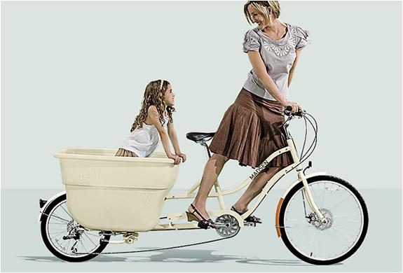 img_madsen_bikes_3.jpg | Image