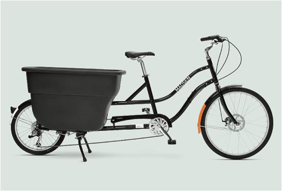 img_madsen_bikes_4.jpg | Image