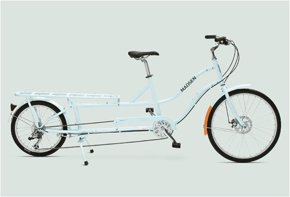 img_madsen_bikes_5.jpg | Image