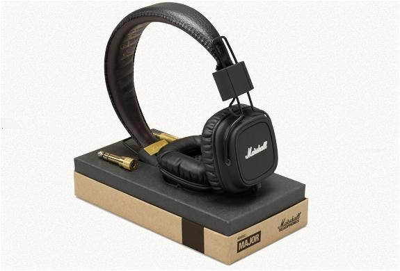 img_major_marshall_headphones_2.jpg | Image