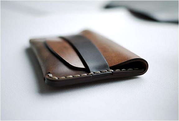 img_makr_slim_cordovan_wallet_2.jpg | Image