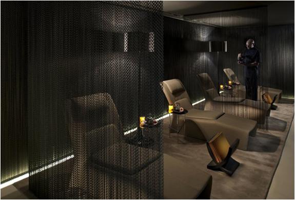 img_mandarin_hotel_barcelona_2.jpg | Image