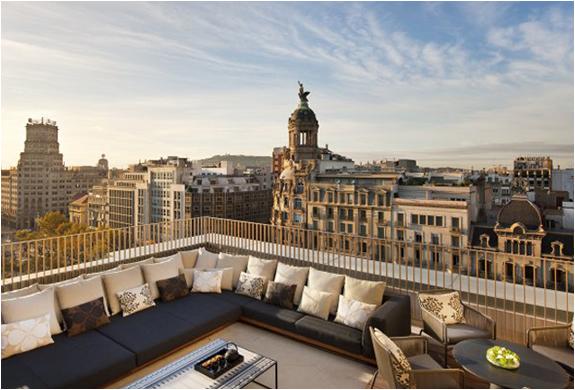 img_mandarin_hotel_barcelona_3.jpg | Image
