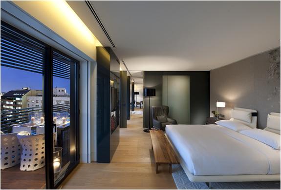 img_mandarin_hotel_barcelona_4.jpg | Image