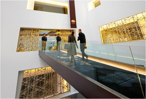 img_mandarin_hotel_barcelona_5.jpg | Image