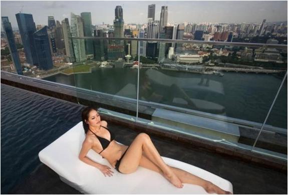 img_marina_bay_sands_singapore_2.jpg | Image
