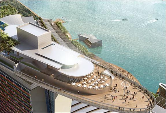 img_marina_bay_sands_singapore_4.jpg | Image