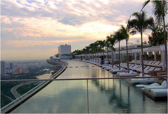 Img Marina Bay Sands Singapore 5 Jpg Image