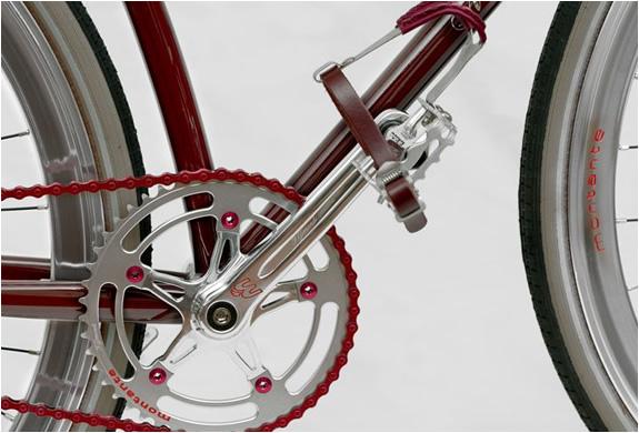 img_maserati_montante_bicycle_3.jpg | Image