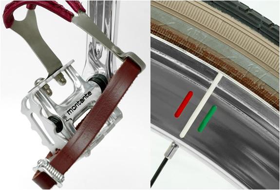 img_maserati_montante_bicycle_4.jpg | Image