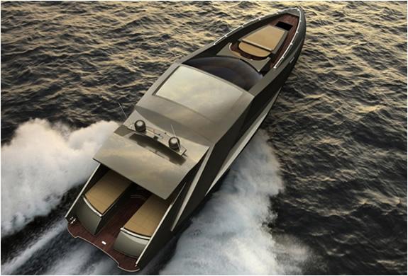 img_mauro_lecci_lamborghini_yacht_3.jpg | Image