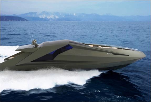 img_mauro_lecci_lamborghini_yacht_4.jpg | Image
