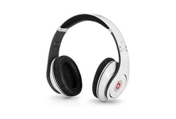 img_mb_headphones.jpg | Image