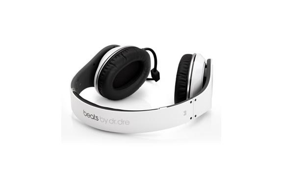 img_mb_headphones_4.jpg | Image