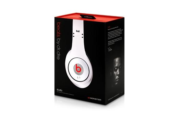 img_mb_headphones_5.jpg | Image