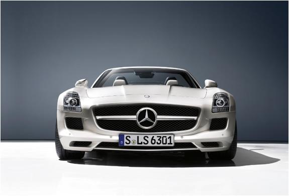 img_mercedes_sls_amg_roadster_4.jpg | Image