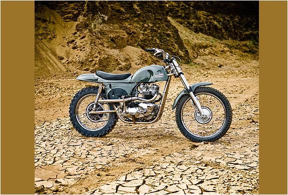 img_metisse_desert_racer_motorcycle_2.jpg | Image