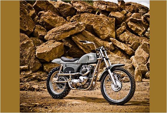 img_metisse_desert_racer_motorcycle_3.jpg | Image