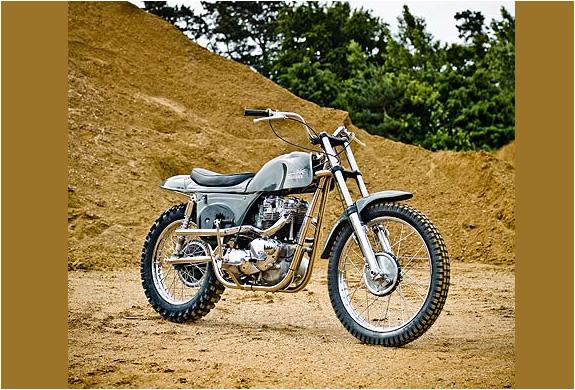 img_metisse_desert_racer_motorcycle_4.jpg | Image