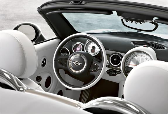 img_mini_roadster_concept_5.jpg | Image