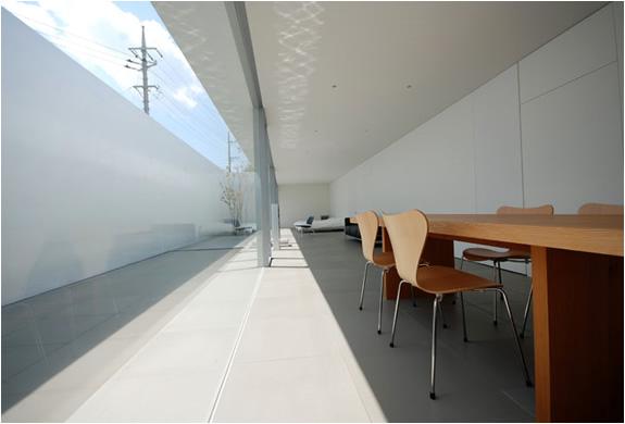 img_minimalist_house_japan_2.jpg | Image