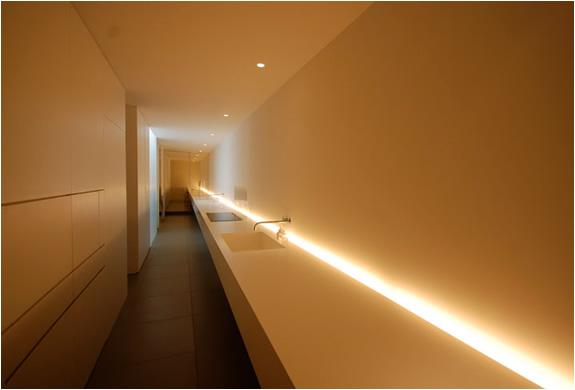 img_minimalist_house_japan_3.jpg | Image