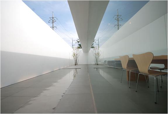 img_minimalist_house_japan_4.jpg | Image