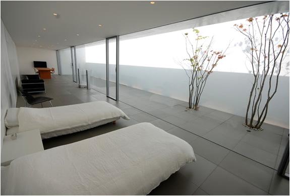 img_minimalist_house_japan_5.jpg | Image