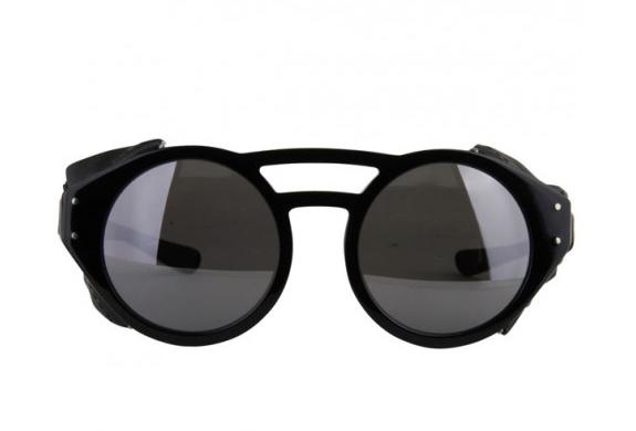 img_moncler_sunglasses_2.jpg | Image